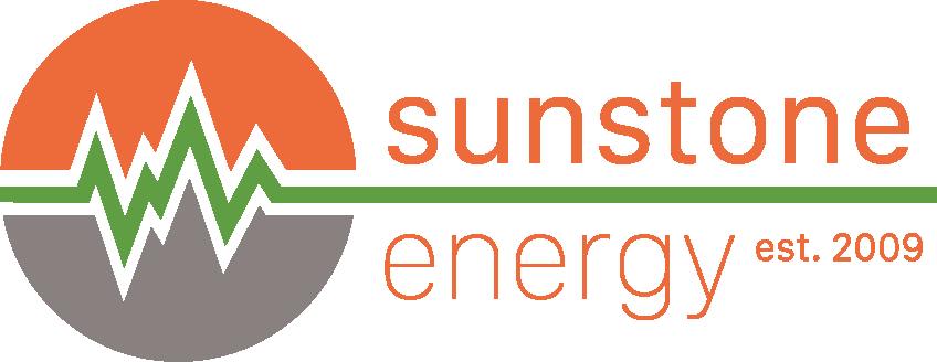 Ecoliving Southwest rebrands as Sunstone Energy.